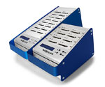 CF107SA Standalone CF Duplicators