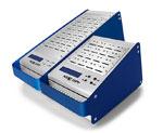 Nexcopy Standalone USB115SA & USB131SA