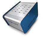 USB200PRO USB Duplicator