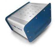 Nexcopy microSD duplicator